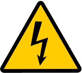 ElectricDanger.png
